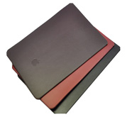 Túi chống sốc cho New-Macbook 12 inch
