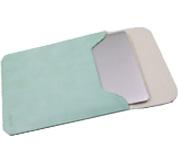 Túi chống sốc cho Macbook 12 inch