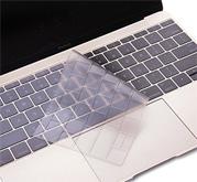 Lót bàn phím Macbook retina 12 inch