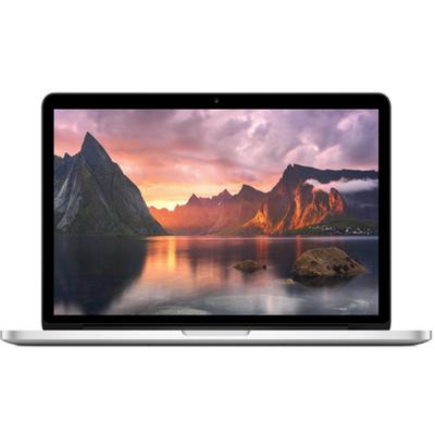 Macbook Pro Retina 2014 MGX82