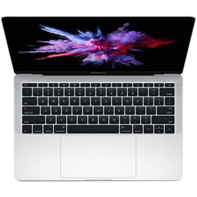 Macbook Pro Retina - MD213