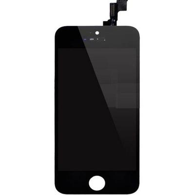 Màn hình iPhone 5SE