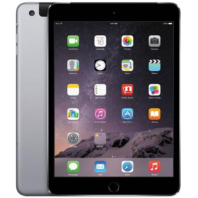 iPad Air 2-64G 99%