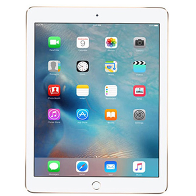 iPad Pro 9.7 inch Wifi-4G