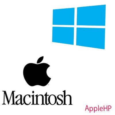 Dùng Macbook có sướng hơn máy Windows?
