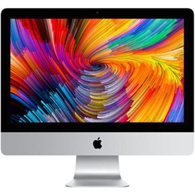 iMac 21.5 inch MNDY2- 2017