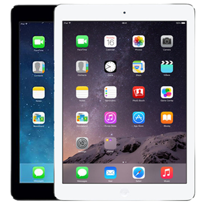 iPad Mini 4 - 16GB - Wifi