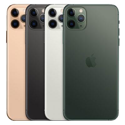 iPhone 11 Pro Max - 256G
