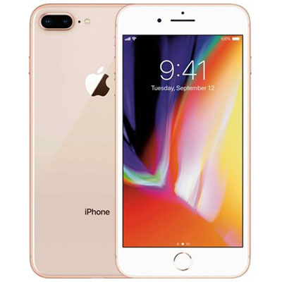 iPhone 8 Plus 256G Mới 99%