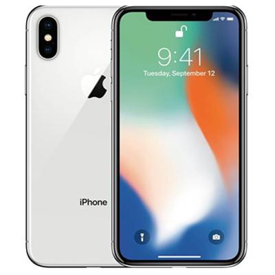 IPhone X - 64GB - Trắng