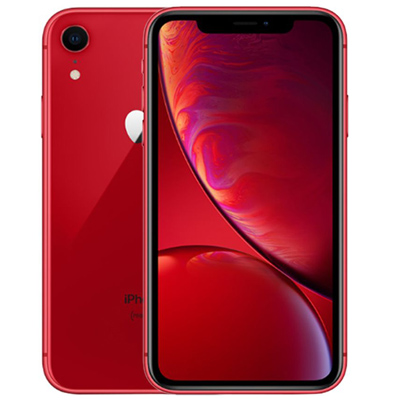 iPhone Xr 64G Mới 97%