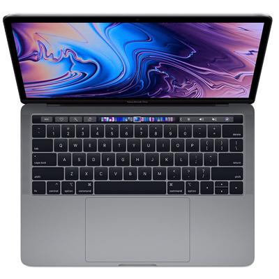 MUHN2 Macbook Pro 13