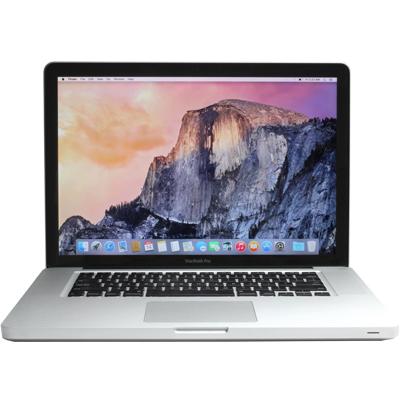 Macbook Pro MD 313
