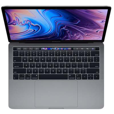 MR9Q2 Macbook Pro 13