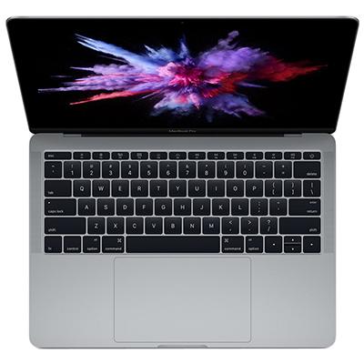 Macbook Pro Retina MLH12 -2016