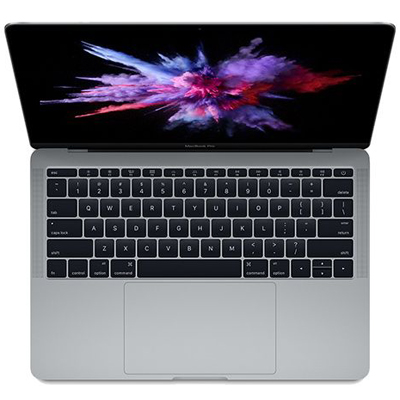 Macbook Pro Retina 13 inch MF841 - 2015