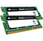 Ram 4GB Bus 1600 cho Macbook