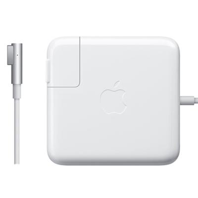 Sạc Macbook Pro 85W thế hệ 1