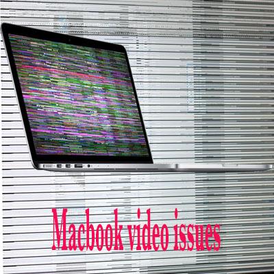 Chương trình ĐỔi mới Logic Board Macbook