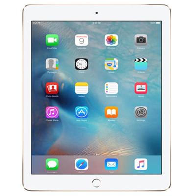 iPad Pro Wi-Fi 32G