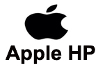 Phá iCloud iPhone 6G uy tín và Đảm bảotại Hải Phòng