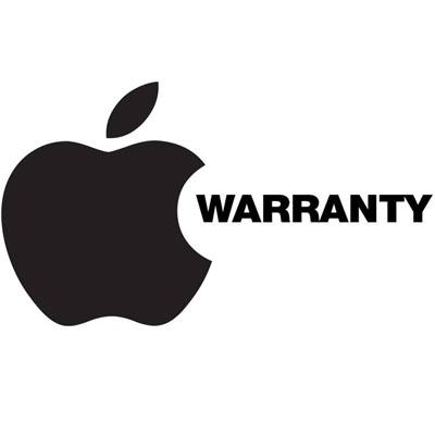 Mua bán, sửa chữa và bảo hành Macbook