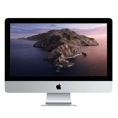 iMac 21.5 inch HD 2020 MHK03