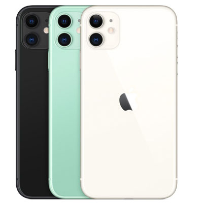 iPhone 11 - 64G mới 99%