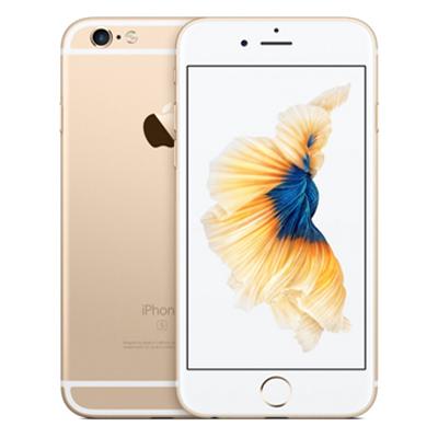 iPhone 6S 128G