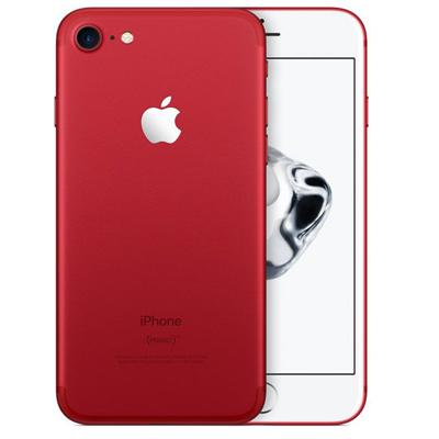 iPhone 7 128G Mới 99%