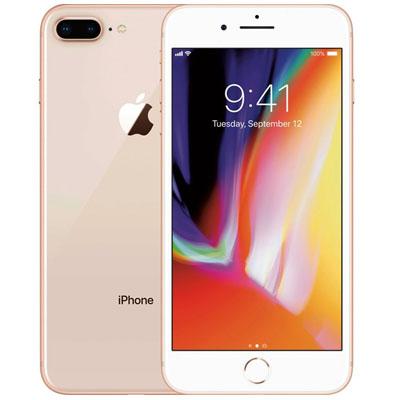 iPhone 8 Plus - 256GB