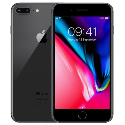 iPhone 8 Plus 256G Mới 97%