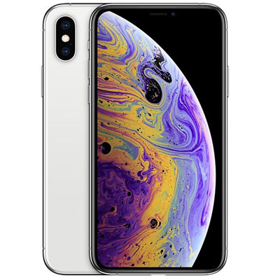 iPhone XS Max 256G 99%