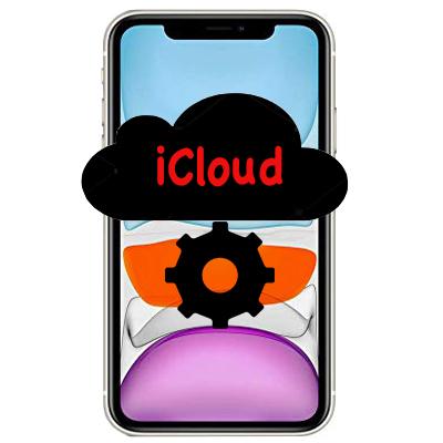 Phá iCloud iPhone 6S Plus