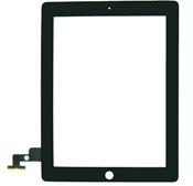 Cảm ứng iPad 2