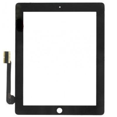 Cảm ứng iPad 4