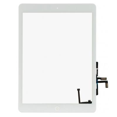 Cảm ứng iPad Air 1