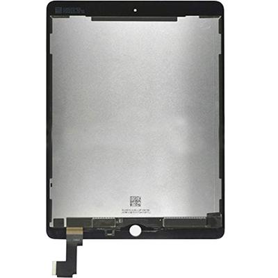 Màn hình và cảm ứng iPad Air 2