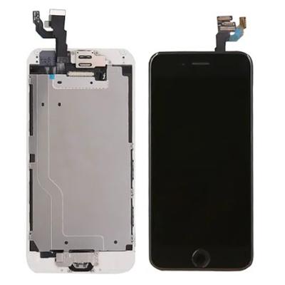 Thay Màn hình iPhone 6G