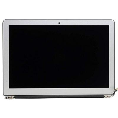 Màn hình Macbook Air 13 inch 2010-2011