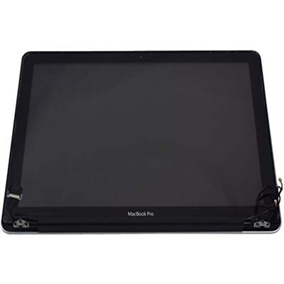 Màn hình Macbook Pro 15 inch 2010