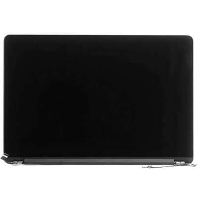 Màn hình Macbook Pro 15 inch 2011-2012
