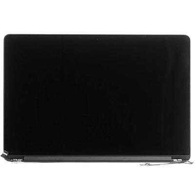 Màn hình Macbook Pro Retina 15 inch 2015
