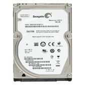 Ổ HDD 320GB cho Macbook