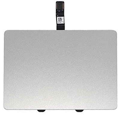 Trackpad Macbook Pro 13 inch 2012